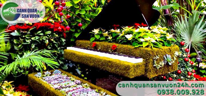 thiet-ke-canh-quan-voi-dan-piano-cu
