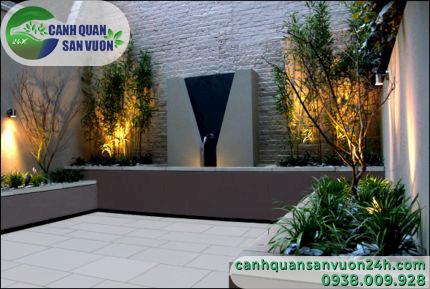 mau-thi-cong-san-vuon-hcm