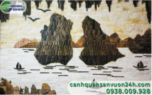 thi-cong-dao-da-can-phai-chu-y-nhung-gi