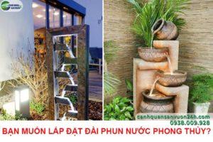 kham-pha-thiet-ke-thac-nuoc-tu-nhung-vat-lieu-go