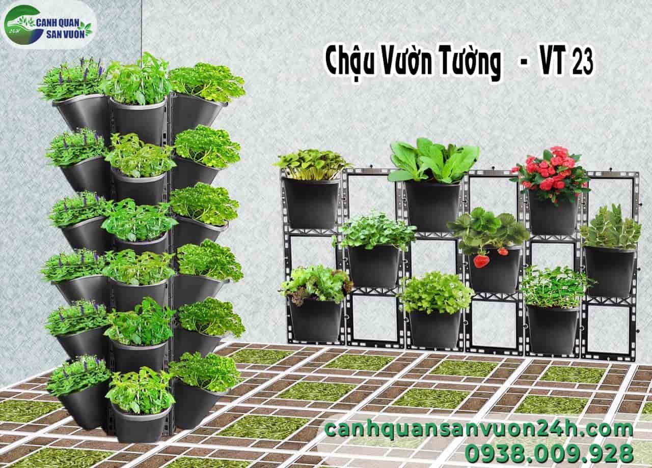 sang-tao-khong-gian-song-nho-bo-chau-vuon-treo-tuong-dung