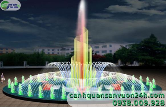 chon-dai-phun-nuoc-phong-thuy-theo-hinh-dang