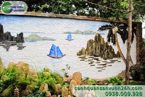 thi-cong-tranh-da-dan-tuong