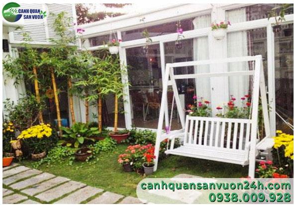 thi-cong-tieu-canh-san-vuon-dep-nhu-tranh