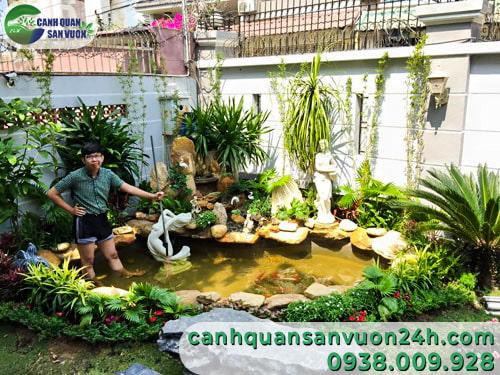thi-cong-hon-non-bo-nho