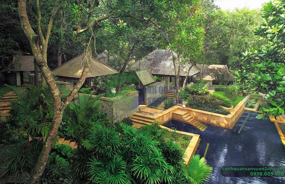 canh-quan-resort-mang-phong-cach-thien-nhien