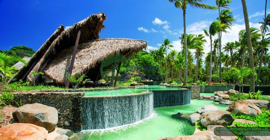 tao-diem-nhan-dac-biet-cho-canh-quan-resort