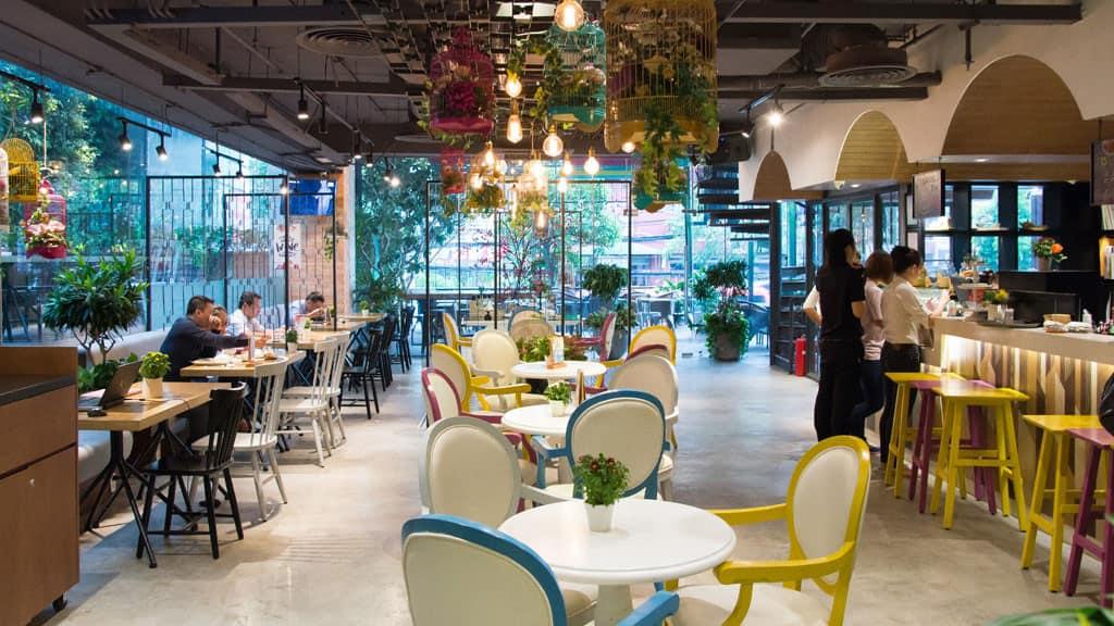Quan-En-Tea-House-&-Restaurant-quan-3