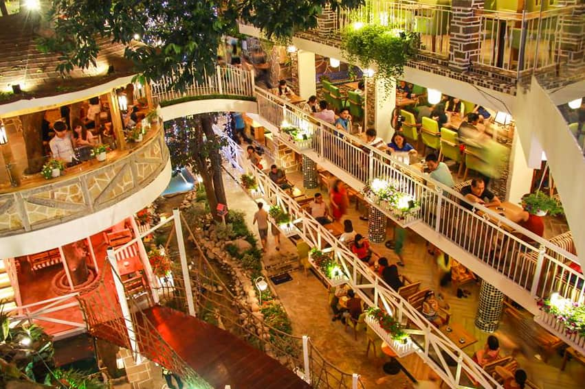 quan-ca-phe-City-Garden