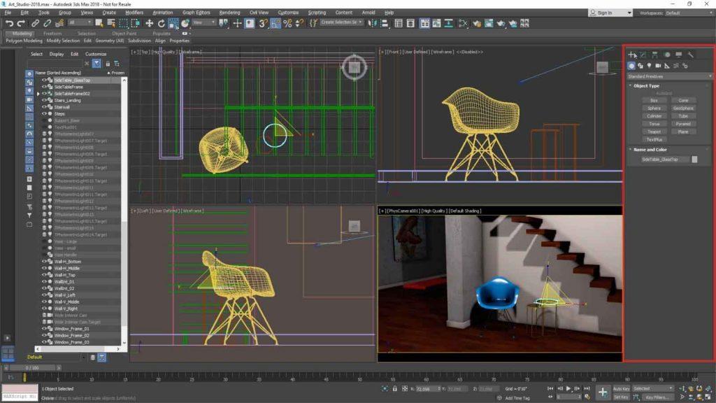 phan-mem-thiet-ke-3d-studio-max